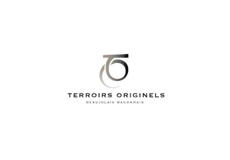 Terroirs Originels